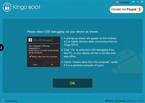 one click root android how to remove root from android phone