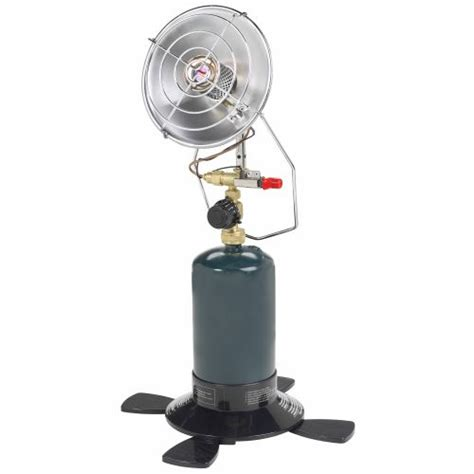 propane patio heater clearance patio heater review