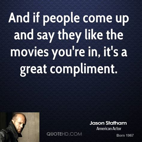 jason statham film quotes jason statham quotes quotesgram