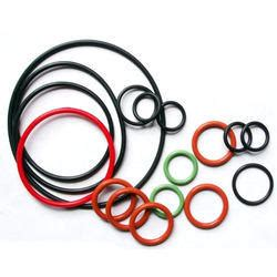 small cross section o rings o ring silicon o ring manufacturer from ahmedabad