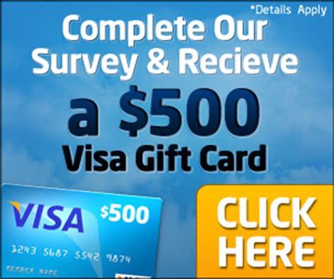Free 500 Gift Cards - free visa 500 usd gift card