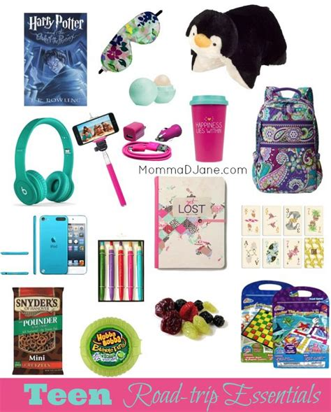 Christmas Gifts Tweens - 16 best images about sleepovers travel on pinterest first day of packing lists and