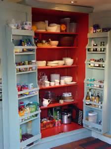 wall tile ideas glass pantry cupboard photos native home garden design
