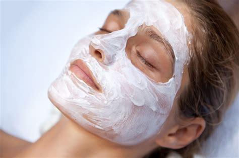 moisturizing mask diy moisturizing mask for winter