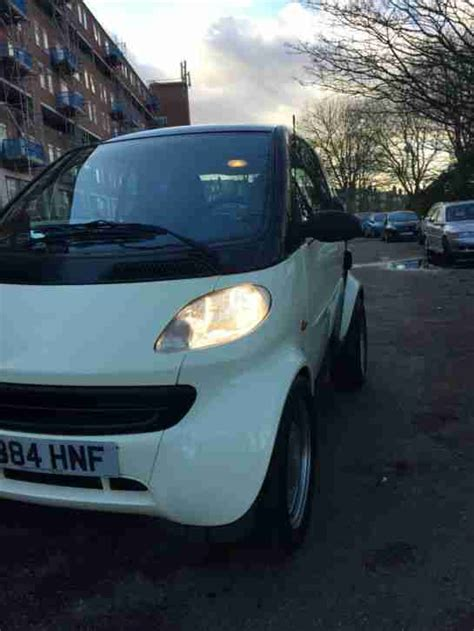 mileage for smart car smart car for sale mint condition low mileage car for sale