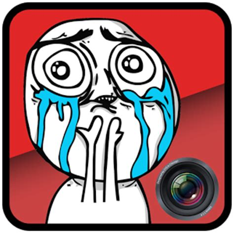 Meme Face Editor - trollface photo editor pro v1 2 apk latest apk4free
