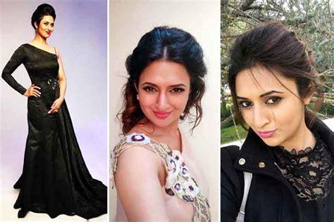 divyankana tripathy hair style 6 summer hairstyles which you can copy from divyanka