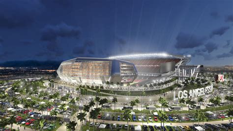 rams moving to los angeles 2015 chargers moving to la images