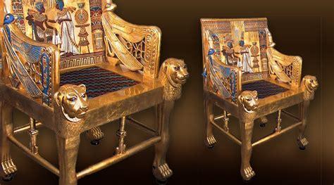 quelques liens utiles decoration chambre egyptienne raliss com