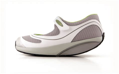 Comfort Care Inc What Are The Health Of Orthopedic Shoes