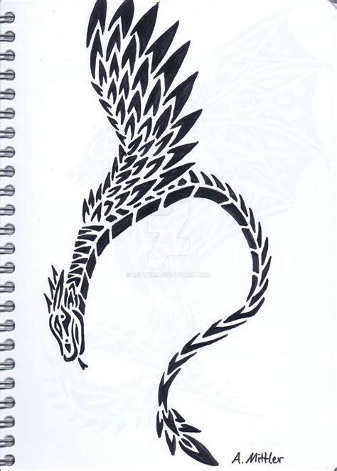 tribal quetzal tattoo 24 best quetzalcoatl images on aztec