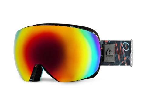 best ski goggles for flat light 2017 8 best ski and snowboard goggles the independent