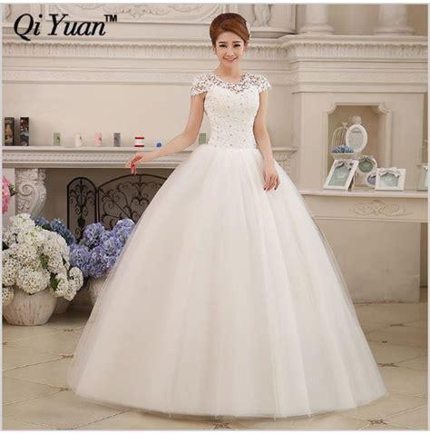 fotos de vestidos de novia y precios vestidos de novia y precios