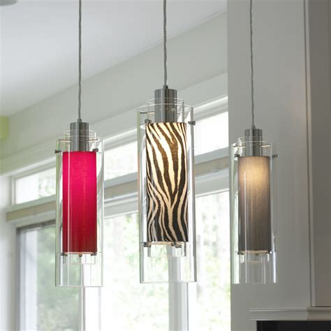 Hanging Pendant Lights For Bathroom Useful Reviews Of Bathroom Light Pendants