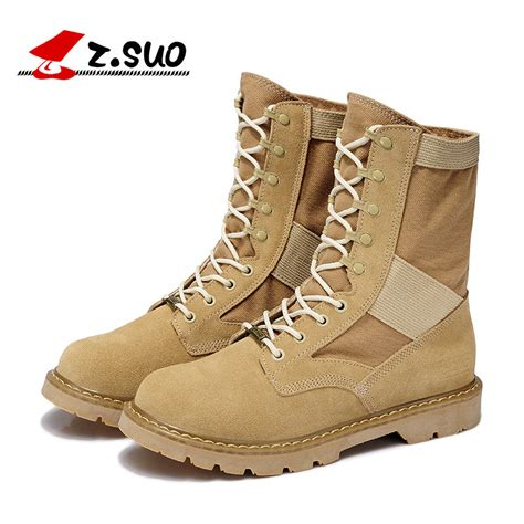 new military boot styles whats new in combat boots 2016 new military boots outdoor desert tan combat army