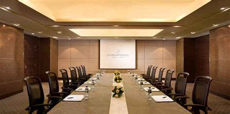 meeting rooms interior designs captivating office meeting room design in kuala lumpur with modern style
