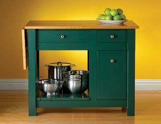 build  kitchen island simple diy woodworking
