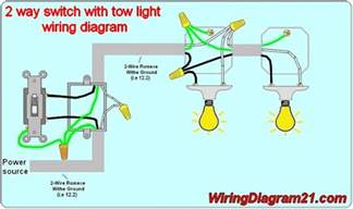 2 way light switch wiring diagram house electrical wiring diagram