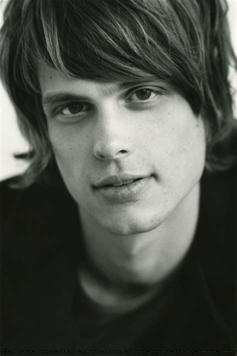 matthew gray gubler tattoo 1000 images about figures that i