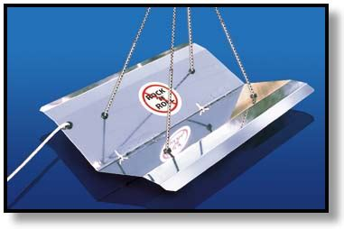 small boat gyro stabilizers stabilizer