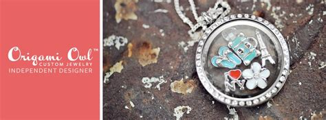 Discount Origami Owl - giveaway win 30 to origami owl moad exclusive