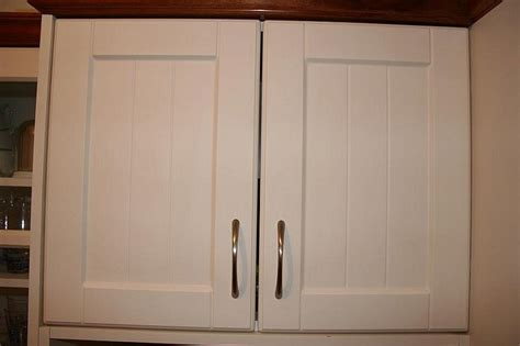 replace kitchen cabinet doors only cheap cabinet fronts mf cabinets