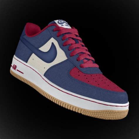 custom nike id basketball shoes nike id design basketball shoes style guru fashion