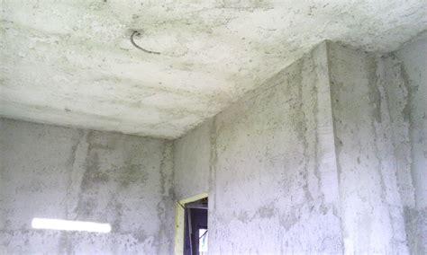 finitura pareti interne finitura pareti interne 28 images finiture pareti