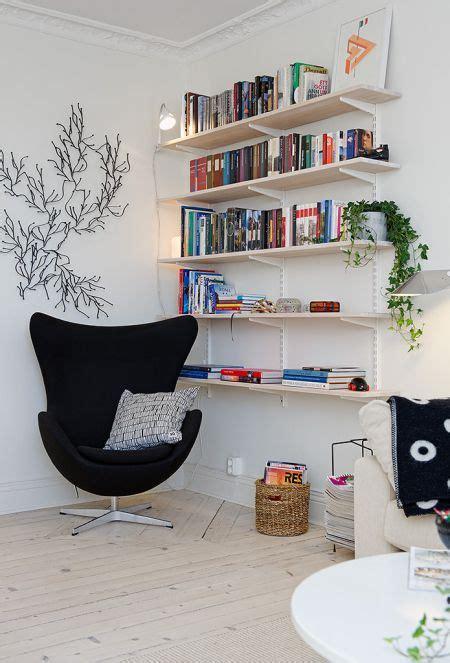 decoracion dormitorio relajante un dormitorio muy relajante organize office desk