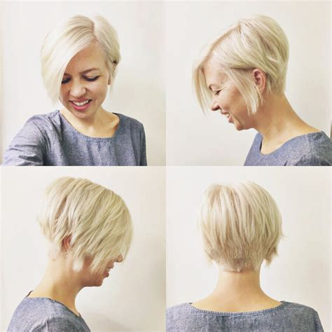 short bob hairstyles 360 degrees 5 more friday confessions this mom s gonna snap
