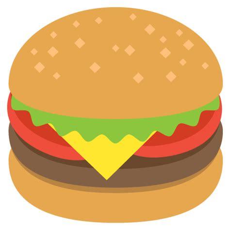 emoji burger list of emoji one food drink emojis for use as facebook