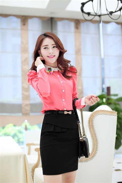 Dress Import Qq Brokat By Newstyle baju korea atasan wanita toko baju jual new style