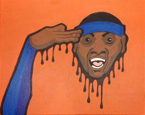 painting oyunlar1 basketball 5 on 5 basketball scores