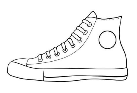 pete the cat sneaker pattern pete the cat
