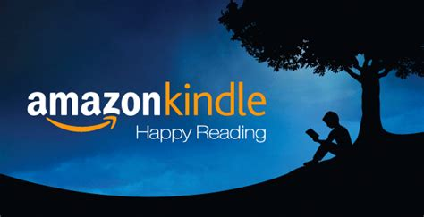 can i use an amazon gift card for kindle books - Where Can I Use Amazon Gift Cards