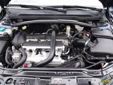 small engine maintenance and repair 2004 volvo s60 user handbook related keywords suggestions for 2009 volvo s60 2 5