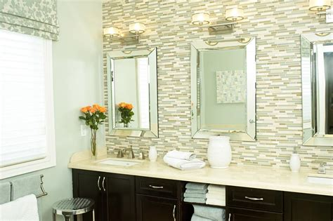 bathroom updates before and after before and after bathroom updates lumar interiors