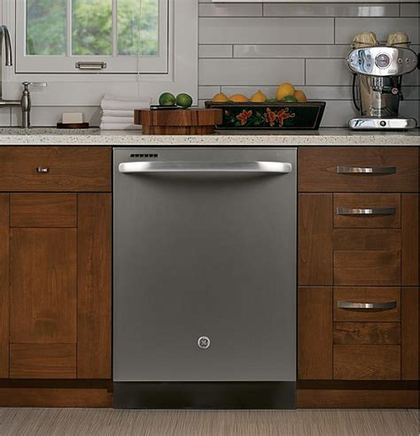 ge kitchen appliance ge quot slate quot kitchen appliance package with additional