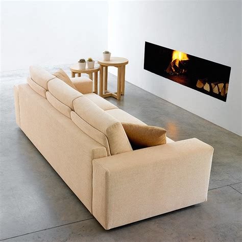 colombo divani meda beautiful fabbrica divani brianza images acrylicgiftware