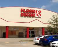 floor and decor west oaks tfloor decor houston home decore inspiration
