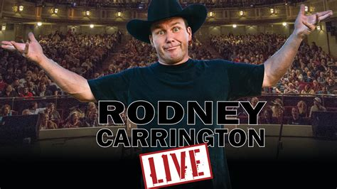 rodney carrington house knoxville civic auditorium and coliseum event venue