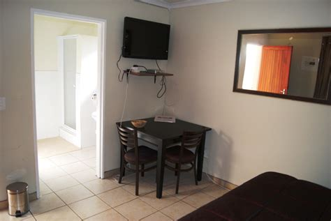 olive garden o hare airport olive garden rendezvous guesthouse in alberton airportstay co za