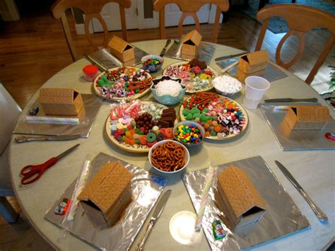graham cracker house ideas james d arcy graham crackers and gingerbread houses on