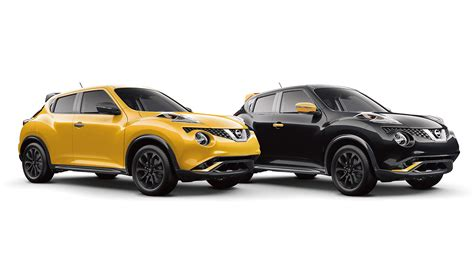 nissan juke 2017 2017 nissan juke goes on sale in us with new alloys more