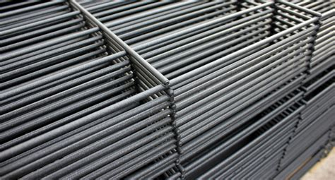 reti per gabbie progettazione consulenza reti gabbie metalliche filsystem