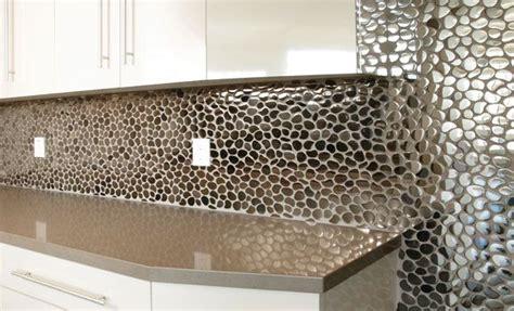 solistone design tile tile interiors
