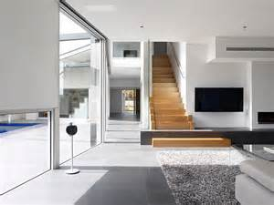 home designer pro change wall height roberts street designed by steve domoney architecture