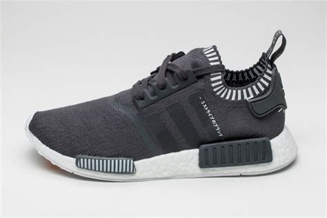 adidas japan nmd adidas originals nmd japanese three stripes hypebeast