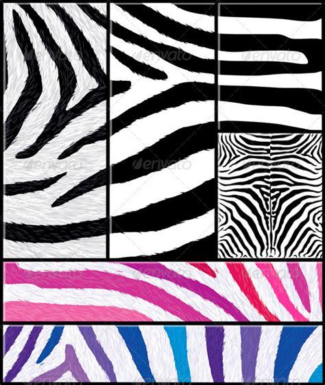 zebra pattern in photoshop zebra print photoshop pattern free 187 maydesk com