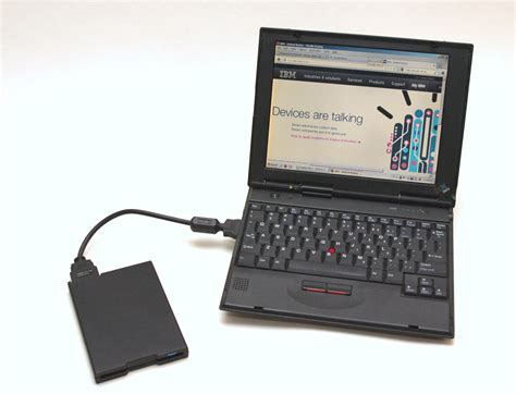 Laptop Lenovo Update lenovo thinkpad 755cd notebook laptop pc series driver